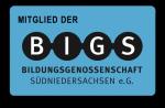 Mitglied_der_BIGS