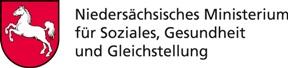 Logo ms Niedersachsen
