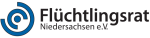Logo_FlüRat_aktuell2013-12