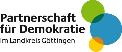 Demokratie schafft Zukunft - Fünfte Demokratiekonferenz im Landkreis Göttingen