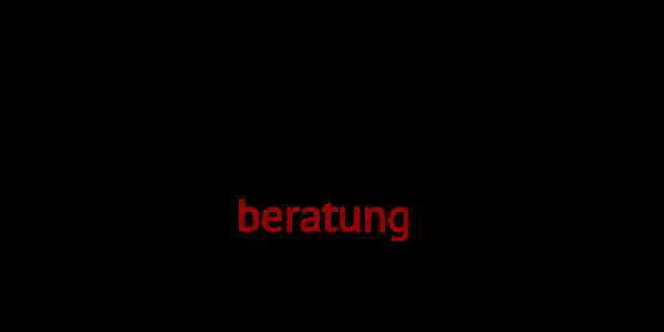 FACHTAG Bildungsberatung (Transferagentur Niedersachsen)